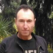 Mehmet Bulut 55 Балыкесир
