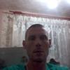 Александр, 46, г.Бутурлиновка