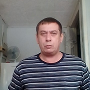 Виталя Рычков, 53, г.Омск