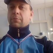 Сергей 46 Чебоксары