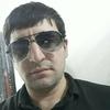 Salim, 28, г.Бийск