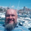 Kirill, 43, г.Abio