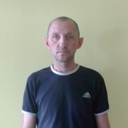 Сергей 40 Карасук