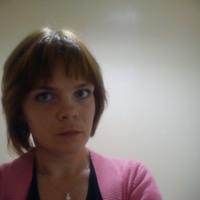 Ирина, 40 лет, Козерог, Самара