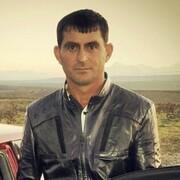 Руслан, 34, г.Братск
