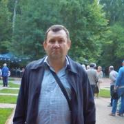 Сергей 60 Барнаул