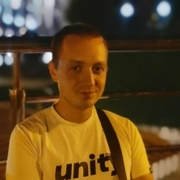 Андрей, 23 года, Водолей
