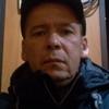 Геннадий, 41, г.Димитровград