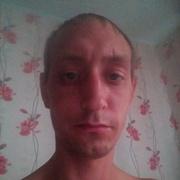 Дима, 30, г.Ишим