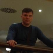 Знакомства в Нижневартовске с пользователем Алексей 46 лет (Телец)