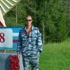 Юрик, 37, г.Жуковка