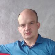 Владимир, 29, г.Артем