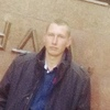 Виталик, 26, г.Алматы́