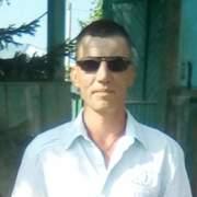 Дэнчик, 33, г.Байкальск