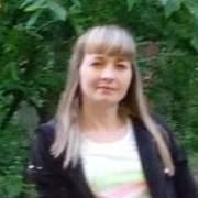 Юлия, 36, г.Асбест