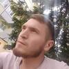 lazutin, 27, г.Чебоксары