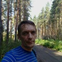 Игорь, 51 год, Дева, Великие Луки