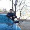 Геворг, 34, г.Ростов-на-Дону