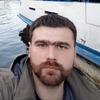 Глеб Близнюк, 33, г.Донецк