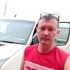 Ильнур, 33, г.Ишимбай