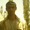 Джахонбек, 44, г.Лесной Городок