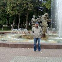 Андрей, 45 лет, Лев, Ярославль