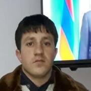 Hovo, 27, г.Якутск