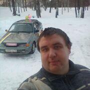 Александр, 32, г.Пошехонье-Володарск