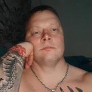 Подружиться с пользователем Андрей 40 лет (Стрелец)