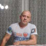 Константин 35 Калининград