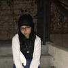 Roxana, 20, Herndon