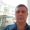 Валерий, 30, г.Истра