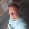 Дмитрий, 42, г.Таганрог