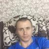 Влад, 30, г.Пенза