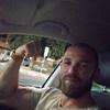 Илья, 30, г.Хайфа