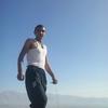 Vahan, 28, г.Сисиан