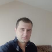 Вадик 34 Ульяновск