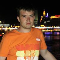 lost-парень, 33 года, Близнецы, Москва