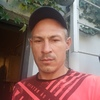 Сергей Арзамасцев, 38, г.Ейск
