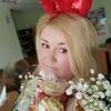 Ekaterina, 45, Sergiyev Posad