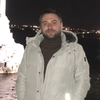 Эдуард, 31, г.Ломоносов