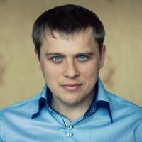 Виталий, 37 лет, Скорпион, Усолье-Сибирское (Иркутская обл.)
