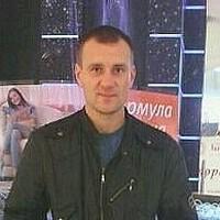 Александр, 39 лет, Весы, Тетюши