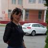 Инесса, 47, г.Минск