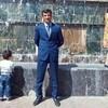 Лутфи, 41, г.Душанбе