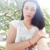 Юля, 29, г.Днепр