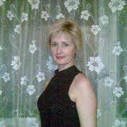 Ирина, 50, г.Цивильск