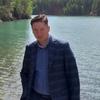 Игорь, 37, г.Челябинск