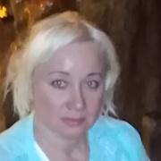 Ирина Данилова, 48, г.Балашиха