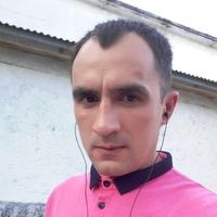 Александр, 30 лет, Лев, Кемерово